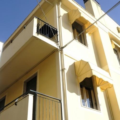 residence-016.jpg